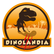 logo-dinolandia-m